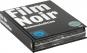 Film-Noir. Sammeledition. 7 DVDs. Bild 4
