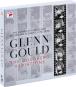 Glenn Gould. Bach - Goldberg-Variationen. Digital restaurierte Aufnahmen von 1955 & Dokumentation. 7 CDs & Vinyl LP. Bild 4