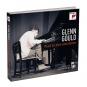 Glenn Gould. Musik & Leben eines Genies. 2 CDs + Buch. Bild 4