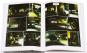 Graphic Novel Krimi Paket. 5 Bände. Bild 4