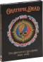 Grateful Dead. 30 Trips Around The Sun - The Definitive Live Story (1965 - 1995). 4 CDs. Bild 4