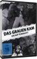 Gruselklassiker-Edition. 5 DVDs. Bild 4