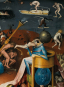 Hieronymus Bosch. Meisterwerke im Detail. Bild 4