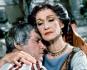 Ich, Claudius, Kaiser und Gott. 5 DVDs. Bild 4