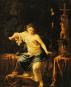 Johann von Spillenberger 1628-1679. Ein Maler des Barock. Bild 4