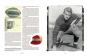 John Wayne. The Genuine Article. The Unseen Archive of an American Legend. Bild 4