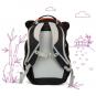 Kinderrucksack Panda. Bild 4