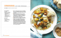 Kürbis. Neue Rezepte für das beliebte Gemüse. Bild 4