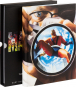Marvels. The Platinum Edition. XXL-Band im Schuber. Bild 4