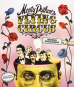Monty Python's Flying Circus. Hidden Treasures. Bild 4