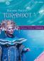 Mozart, Puccini, Wagner. Drei große Opern im DVD-Set. Bild 4