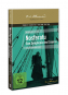 Murnau Exklusiv-Kollektion. 16 DVDs. Bild 4