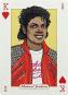 Musik-Genies. Spielkarten. Bild 4