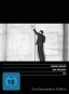 Orson Welles Paket. 5 DVDs. Bild 4