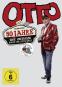 Otto - 50 Jahre Otto (Kunstbox). 2 DVDs. Bild 4