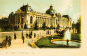 Paris Postcards. The Golden Age. Bild 4