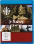 Pilgerwege. Jakobsweg, Franziskusweg, Olavsweg. 3 Blu-rays. Bild 4