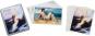 Postkarten-Set »Meereslust«. Die schönsten Bilder von badenden Frauen. Bild 4