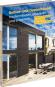 Reihen- und Doppelhäuser modernisieren, umbauen und erweitern. Neue Wohnqualität schaffen mit kreativen Konzepten. Bild 4