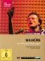 Richard Wagner. Kaminski on Air 1-4. Rheingold, Walküre, Siegfried, Götterdämmerung. 4 DVDs. Bild 4