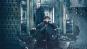 Sherlock Staffel 1-4 & Die Braut des Grauens. 11 DVDs. Bild 4