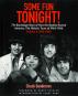 Some Fun Tonight! Wie die Beatles Amerika rockten. Die historischen Tourneen 1964 - 1966. 2 Bde. im Set. Bild 4