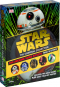 Star Wars. The Essential Collection. 2 Bücher und ein Klappposter. Bild 4