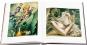 Surreale Begegnungen. Dalí, Ernst, Miró, Magritte ... Aus den Sammlungen Roland Penrose, Edward James, Gabrielle Keiller, Ulla und Heiner Pietzsch. Bild 4