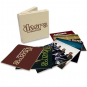The Doors. A Collection. 6 CDs. Bild 4