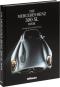 The Mercedes-Benz 300 SL Book. Bild 4