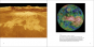 The Planets. Photographs from the Archives of NASA. Die Planeten. Fotografien aus dem Archiv der NASA. Bild 4