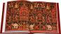 Traditional Textiles of Cambodia. Kulturelle Garne und materielles Erbe. Bild 4