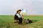 Van Gogh. An der Schwelle zur Ewigkeit. DVD. Bild 4