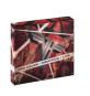 Van Halen. Eruption Live. 6 CDs. Bild 4