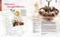 Weihnachtsbäckerei. Die Schätze aus Omas Backbuch. Bild 4