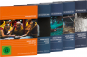 Werner Herzog Paket. 5 DVDs. Bild 4