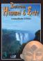 Zwischen Himmel und Erde. 3 DVDs. Bild 4