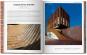 100 zeitgenössische Bauten aus Backstein. Bild 5