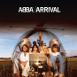 Abba. The Albums. 9 CDs. Bild 5