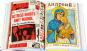 Andy. A Factual Fairytale. Leben und Werk von Andy Warhol. Bild 5