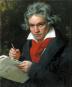 Beethoven. Die neue Gesamtedition. 118 CDs, 3 Blu-ray Audio, 2 DVDs. Bild 5