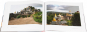 Burma, Myanmar. Reisefotografien von 1985 bis heute. Bild 5