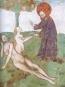 Das leuchtende Mittelalter. Bild 5