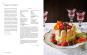 Das offizielle Downton-Abbey-Kochbuch. 125 Rezepte aus der britischen Erfolgsserie. Bild 5