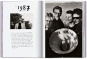 Depeche Mode by Anton Corbijn. Bild 5