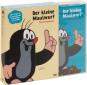 Der kleine Maulwurf (Komplettbox) 9 DVDs Bild 5