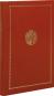 Die Geschichte der Herzogin Anna Amalia Bibliothek. Vorzugsausgabe. Bild 5