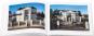 Eigenwillige Eigenheime. Die Bausünden der anderen. Bild 5