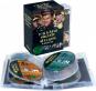 Ein Käfig voller Helden (Komplette Serie) 26 DVDs Bild 5