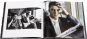 Elvis - The Early Years. Buch & 3 CDs. Bild 5